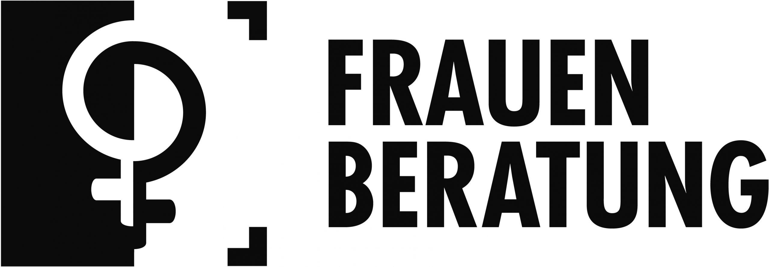 Frauenberatungsstelle Braunschweig